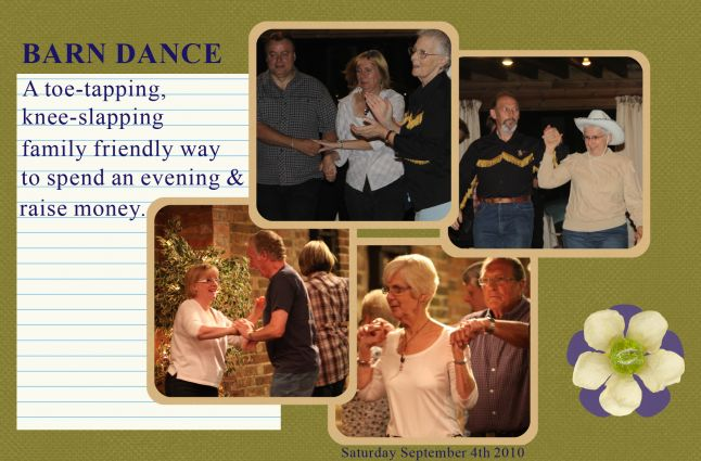 Barn Dance 1 copy